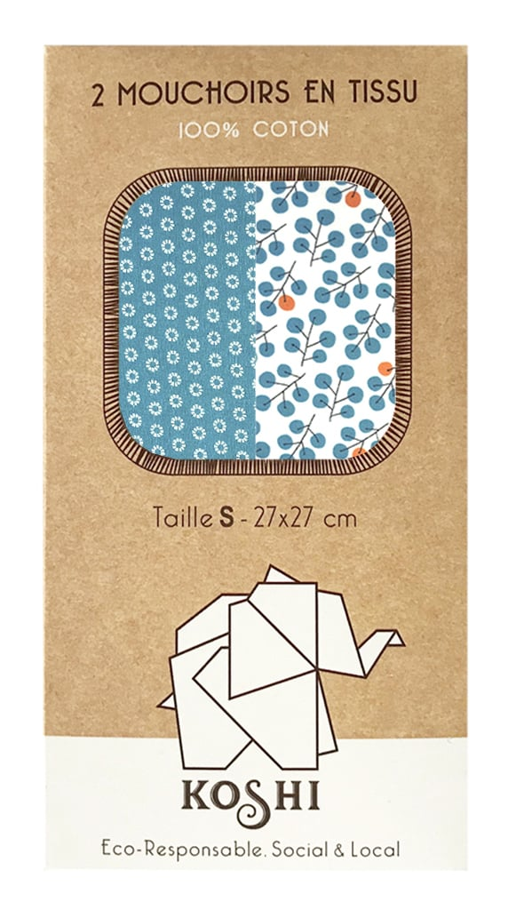 duo-mouchoirs-small-jardin