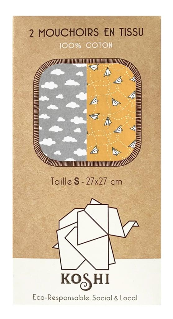 duo-mouchoirs-small-air