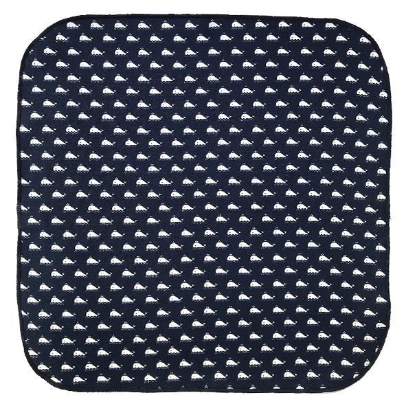 Mouchoir en tissu solo large Koshi