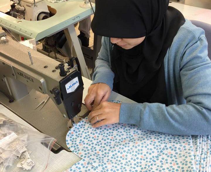 fabrication-mouchoir-koshi